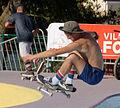 2015-08-29 17-11-39 belfort-pool-party.jpg