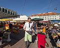 2015-10-24 Karmelitermarket on saturday, Vienna 0670.jpg