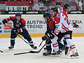 20150207 1816 Ice Hockey AUT SVK 9748.jpg