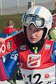 20150207 Skispringen Hinzenbach 4227.jpg