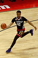 20150401 MCDAAG Isaiah Briscoe in open space.JPG