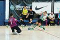20150523 Sporting Club de Paris vs Kremlin-Bicêtre United 53.jpg