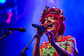 20150703-TFF-Rudolstadt-Gabby-Young-And-Other-Animals-6137.jpg