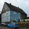 20150915 Castrop-Rauxel- Breckenstraße 37, 39 0041.jpg
