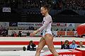 2015 European Artistic Gymnastics Championships - Vault - Maria Paseka 11.jpg