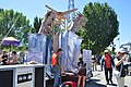 2015 Fremont Solstice parade - Anti-Shell protest 01 (19122959449).jpg