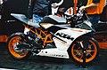 2015 KTM RC390 right.JPG