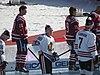 2015 NHL Winter Classic IMG 7953 (16133887760).jpg