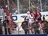 2015 NHL Winter Classic IMG 8067 (16133830040).jpg