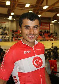 2015 UEC Track Elite European Championships 147.JPG