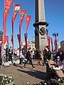 2015 Victory Day in Saint Petersburg 06.jpg