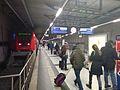 2016-01-17 Bahnhof Dresden Flughafen by DCB–4.jpg
