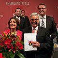 2016-05-11 SPD Landesparteirat in Mainz by Olaf Kosinsky-89.jpg