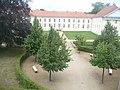 2016-07-13 Schloss Rheinsberg 05.jpg