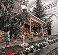 20160127 1314 leszno st nicolaus church 210-pah-2-mk-a.jpg