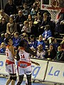 20160131 Villeneuve d'Ascq vs Angers 241.jpg