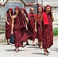 20160807 buddhist monks Nyaung Shwe Myanmar 8963 DxO.jpg