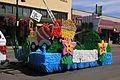 2016 Auburn Days Parade, 043.jpg