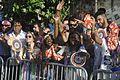 2016 Capital Pride (Washington, D.C.) - 73.jpg