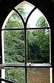 2016 London-Shooters Hill, Severndroogh Castle, interior - 2.jpg