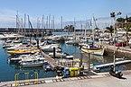 2016 Porto de Funchal. Madeira. Portugal-95.jpg