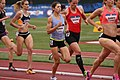 2016 US Olympic Track and Field Trials 2223 (28178884781).jpg