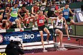 2016 US Olympic Track and Field Trials 2372 (27641376214).jpg