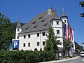 2017-07-21 (218) Schloss Rosenberg in Zell am See, Austria.jpg