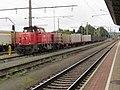 2017-09-01 (214) ÖBB 2070 033-7 with freight train at Bahnhof Ybbs an der Donau.jpg