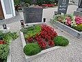 2017-09-10 Friedhof St. Georgen an der Leys (210).jpg