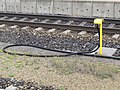 2017-09-12 Bahnhof St. Pölten (142).jpg