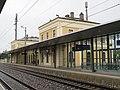 2017-09-19 (282) Bahnhof Melk.jpg