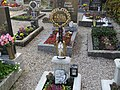 2017-10-18 (335) Friedhof Plankenstein.jpg