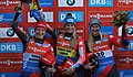 2017-12-03 Luge World Cup Women Altenberg by Sandro Halank–126.jpg