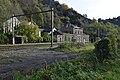20171101 226 comblain-au-pont.jpg