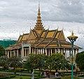 20171124 Moonlight Pavilion in Phnom Penh 4054 DxO.jpg