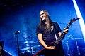 20171208 Oberhausen Ruhrpott Metal Meeting Deserted Fear 0307.jpg