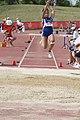 2017 08 04 Ron Gilfillan Wpg Long jump Female 028 (36486868555).jpg