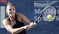 2017 Citi Open Tennis Nigina Abduraimova (35496407413) (cropped).jpg