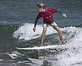 2017 ECSC East Coast Surfing Championships Virginia Beach (37032123792).jpg