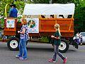 2017 Linn County Lamb & Wool Fair Parade in Scio, Oregon (34127874723).jpg