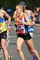 2017 London Marathon - Anna Boniface (3).jpg