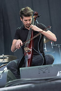 2017 RiP - 2Cellos - Luka Sulic - by 2eight - 8SC1287.jpg