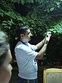 2017 Summer WikiCamp Azerbaijan 30.jpg