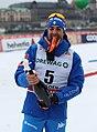 2018-01-13 FIS-Skiweltcup Dresden 2018 (Siegerehrung Männer) by Sandro Halank–032.jpg