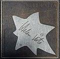 2018-07-18 Sterne der Satire - Walk of Fame des Kabaretts Nr 22 Helen Vita-1075.jpg