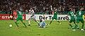 2018-08-17 1. FC Schweinfurt 05 vs. FC Schalke 04 (DFB-Pokal) by Sandro Halank–350.jpg