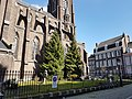 2018-Maastricht, St-Martinuskerk 02.jpg
