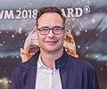 20180423 FIFA Fußball-WM 2018, Pressevorstellung ARD und ZDF by Stepro StP 3877 (cropped).jpg