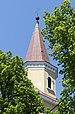 2018 Kościół Polskokatolicki w Dusznikach-Zdroju 4.jpg